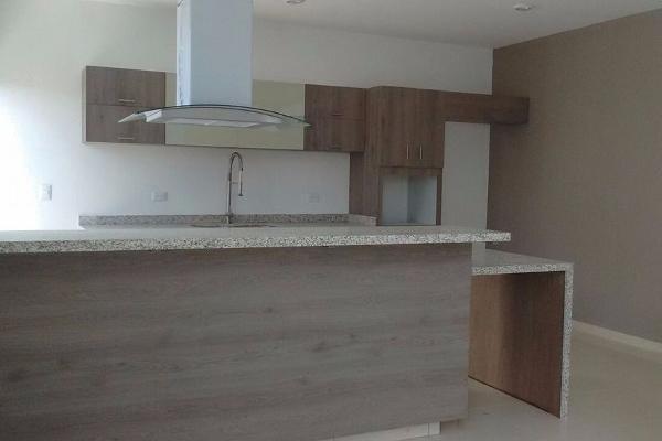 Foto de casa en venta en , , cuautlancingo, puebla , villas torres bodet, cuautlancingo, puebla, 8870983 No. 05