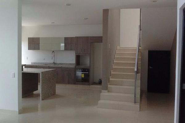 Foto de casa en venta en , , cuautlancingo, puebla , villas torres bodet, cuautlancingo, puebla, 8870983 No. 07