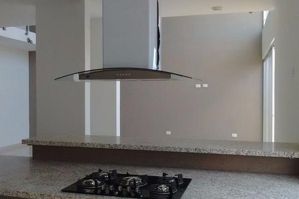 Foto de casa en venta en , , cuautlancingo, puebla , villas torres bodet, cuautlancingo, puebla, 8870983 No. 10