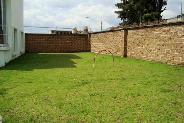 Foto de casa en venta en , , cuautlancingo, puebla , villas torres bodet, cuautlancingo, puebla, 8870983 No. 12