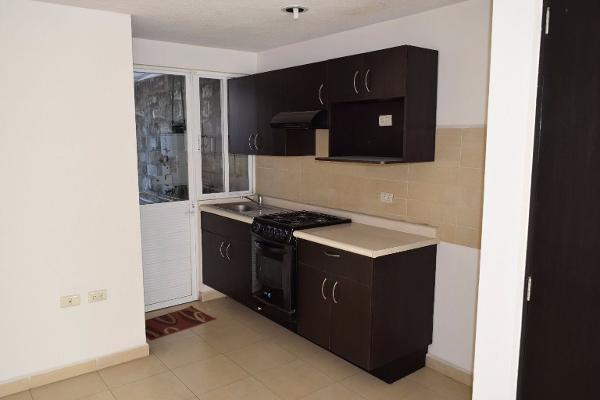 Foto de casa en venta en , , cuautlancingo, puebla , villas torres bodet, cuautlancingo, puebla, 8874266 No. 04