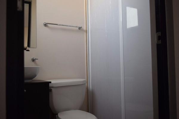 Foto de casa en venta en , , cuautlancingo, puebla , villas torres bodet, cuautlancingo, puebla, 8874266 No. 05