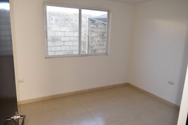 Foto de casa en venta en , , cuautlancingo, puebla , villas torres bodet, cuautlancingo, puebla, 8874266 No. 06