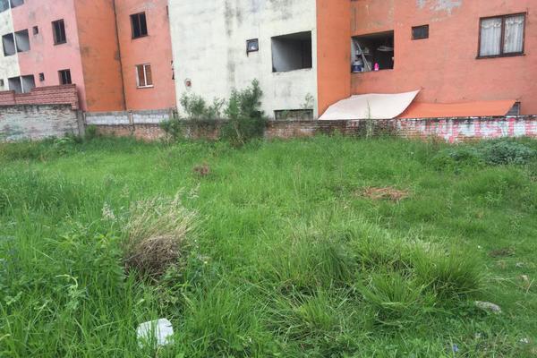 Foto de terreno comercial en venta en  , cuautlancingo, puebla, puebla, 15792861 No. 01