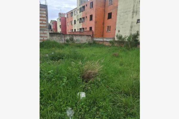 Foto de terreno comercial en venta en  , cuautlancingo, puebla, puebla, 15792861 No. 03