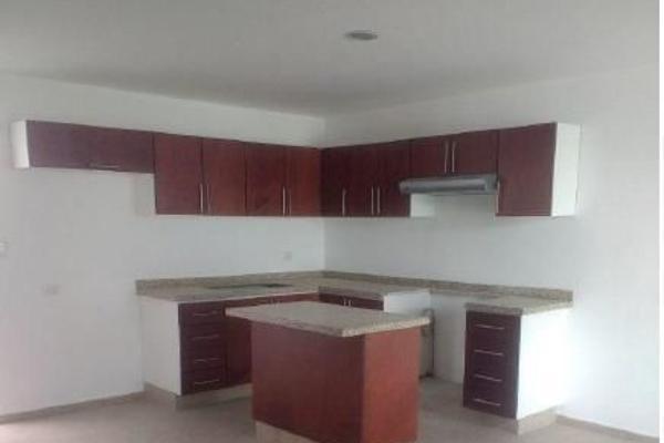 Foto de casa en venta en  , cuautlancingo, puebla, puebla, 8896188 No. 03
