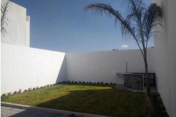 Foto de casa en venta en  , cuautlancingo, puebla, puebla, 8896188 No. 05