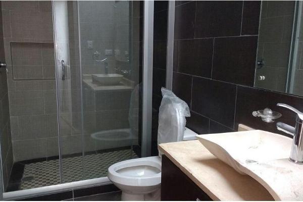 Foto de casa en venta en  , cuautlancingo, puebla, puebla, 8896188 No. 06
