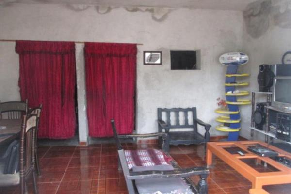 Foto de casa en venta en cuautlixco 864, cuautlixco, cuautla, morelos, 8743800 No. 02