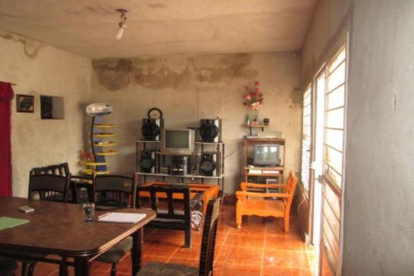 Foto de casa en venta en cuautlixco 864, cuautlixco, cuautla, morelos, 8743800 No. 03