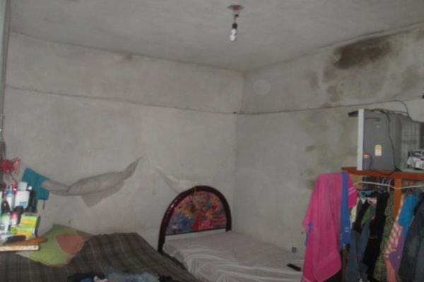 Foto de casa en venta en cuautlixco 864, cuautlixco, cuautla, morelos, 8743800 No. 06