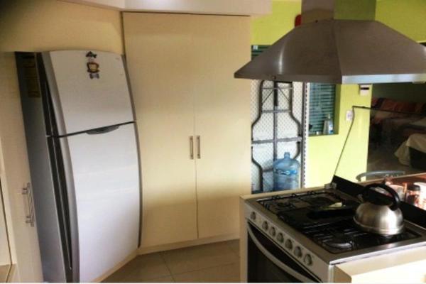Foto de casa en venta en  , cuautlixco, cuautla, morelos, 10119438 No. 05