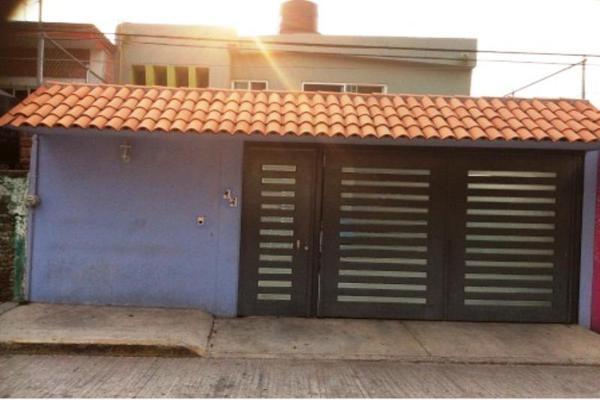 Foto de casa en venta en  , cuautlixco, cuautla, morelos, 10119438 No. 07