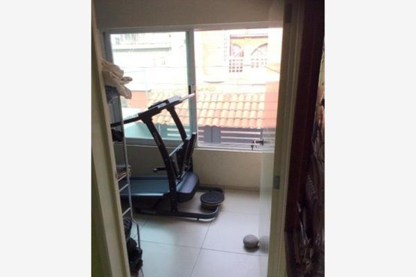 Foto de casa en venta en  , cuautlixco, cuautla, morelos, 10119438 No. 08