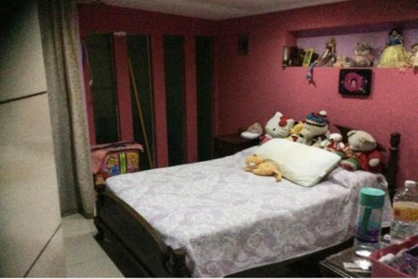 Foto de casa en venta en  , cuautlixco, cuautla, morelos, 10119438 No. 12