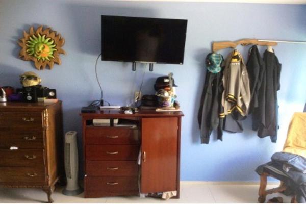 Foto de casa en venta en  , cuautlixco, cuautla, morelos, 10119438 No. 16