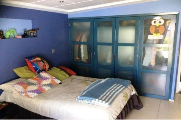 Foto de casa en venta en  , cuautlixco, cuautla, morelos, 10119438 No. 17