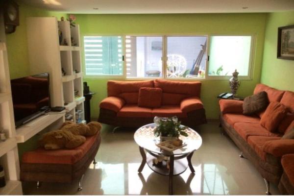 Foto de casa en venta en  , cuautlixco, cuautla, morelos, 10119438 No. 18