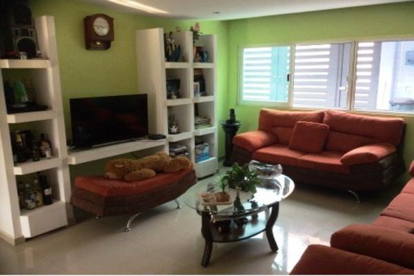 Foto de casa en venta en  , cuautlixco, cuautla, morelos, 10119438 No. 19
