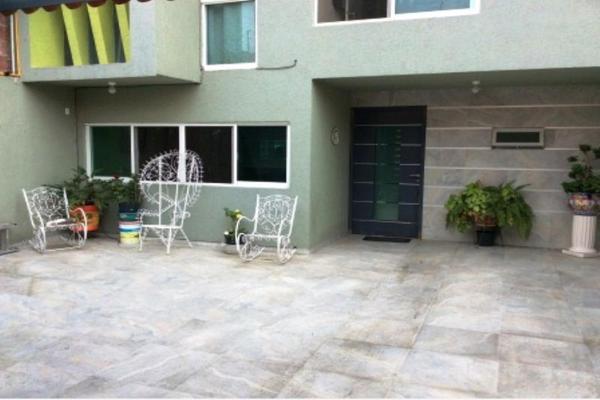 Foto de casa en venta en  , cuautlixco, cuautla, morelos, 10119438 No. 23