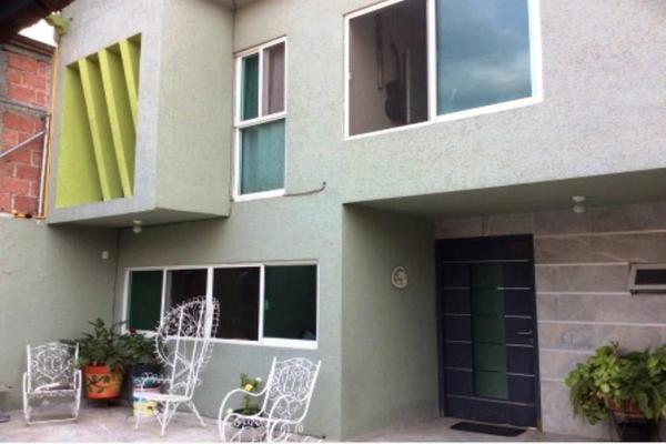 Foto de casa en venta en  , cuautlixco, cuautla, morelos, 10119438 No. 24