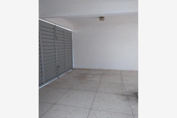 Foto de casa en renta en  , cuautlixco, cuautla, morelos, 17493540 No. 03