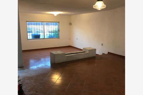 Foto de casa en renta en  , cuautlixco, cuautla, morelos, 17493540 No. 07
