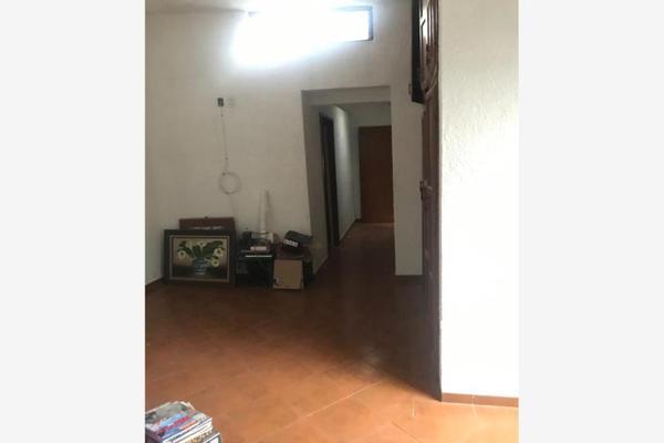 Foto de casa en renta en  , cuautlixco, cuautla, morelos, 17493540 No. 08