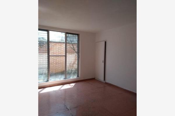 Foto de casa en renta en  , cuautlixco, cuautla, morelos, 17493540 No. 10