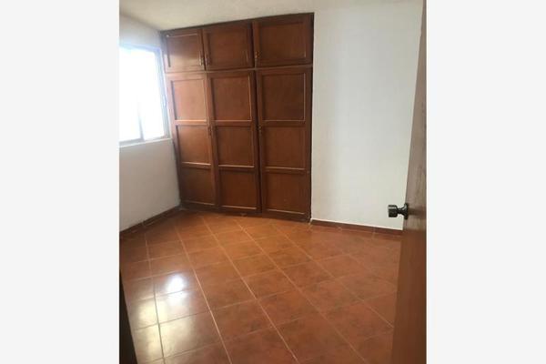 Foto de casa en renta en  , cuautlixco, cuautla, morelos, 17493540 No. 12