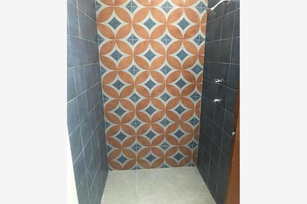 Foto de casa en renta en  , cuautlixco, cuautla, morelos, 17493540 No. 13