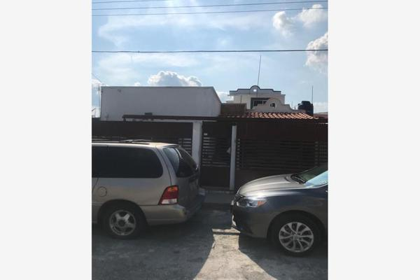 Foto de casa en renta en  , cuautlixco, cuautla, morelos, 17493540 No. 14