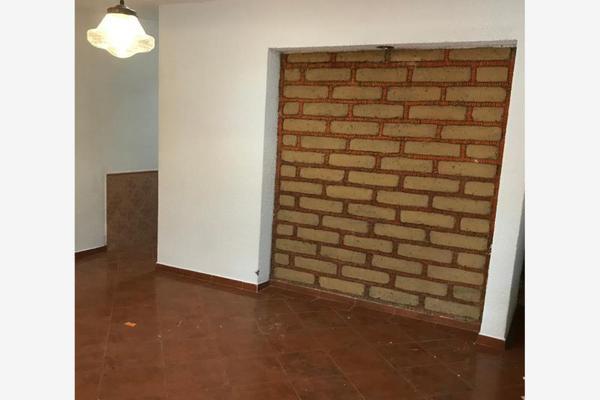 Foto de casa en renta en  , cuautlixco, cuautla, morelos, 17493540 No. 15