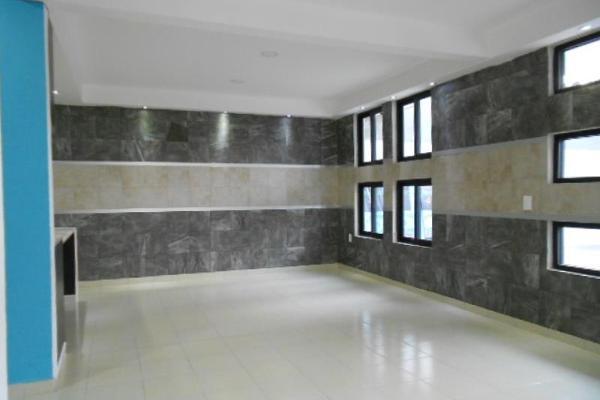 Foto de departamento en venta en  , cuautlixco, cuautla, morelos, 3030124 No. 07