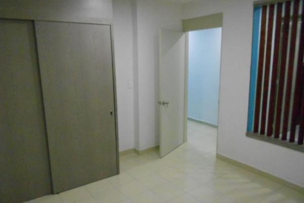 Foto de departamento en venta en  , cuautlixco, cuautla, morelos, 3030124 No. 08