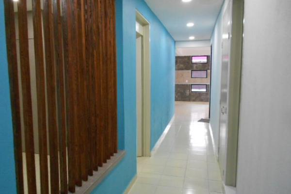 Foto de departamento en venta en  , cuautlixco, cuautla, morelos, 3030124 No. 10