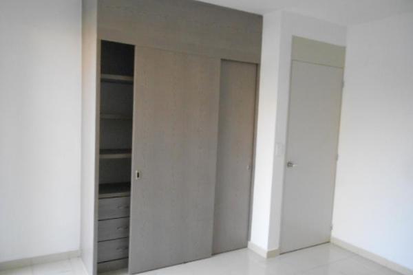 Foto de departamento en venta en  , cuautlixco, cuautla, morelos, 3030124 No. 11