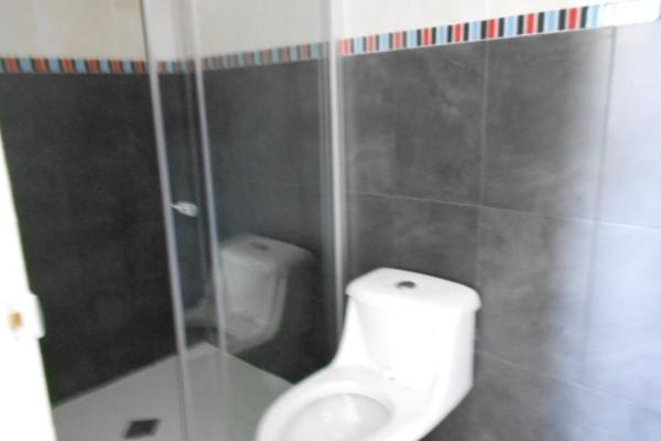 Foto de departamento en venta en  , cuautlixco, cuautla, morelos, 3030124 No. 13