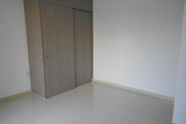 Foto de departamento en venta en  , cuautlixco, cuautla, morelos, 3030124 No. 15