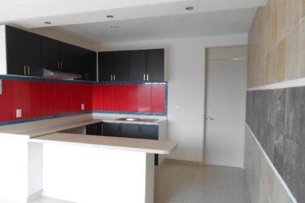 Foto de departamento en venta en  , cuautlixco, cuautla, morelos, 3030124 No. 19