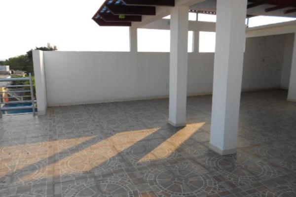 Foto de departamento en venta en  , cuautlixco, cuautla, morelos, 3030124 No. 22
