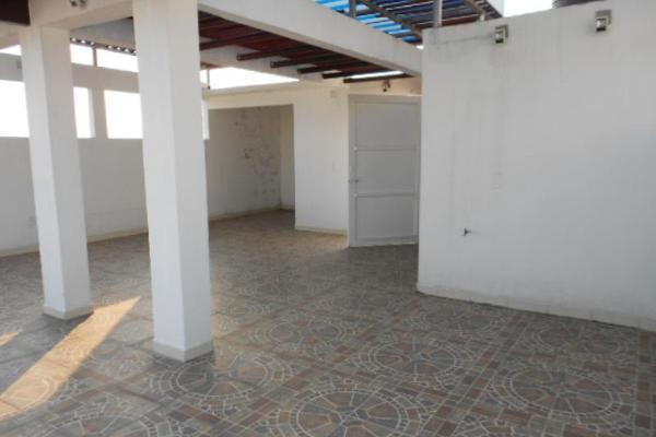 Foto de departamento en venta en  , cuautlixco, cuautla, morelos, 3030124 No. 23