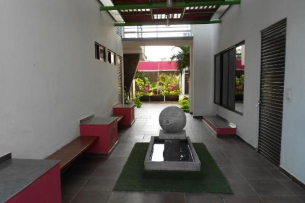 Foto de departamento en venta en  , cuautlixco, cuautla, morelos, 3030124 No. 26