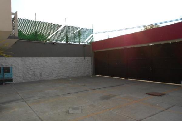 Foto de departamento en venta en  , cuautlixco, cuautla, morelos, 3030124 No. 29