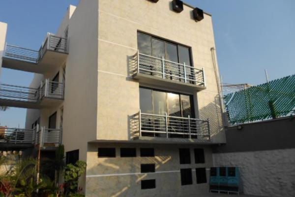 Foto de departamento en venta en  , cuautlixco, cuautla, morelos, 3030124 No. 30