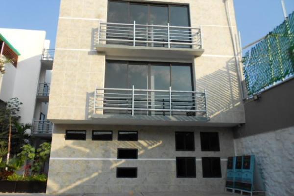 Foto de departamento en venta en  , cuautlixco, cuautla, morelos, 3030124 No. 31