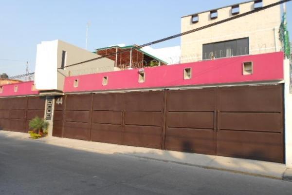 Foto de departamento en venta en  , cuautlixco, cuautla, morelos, 3030124 No. 32