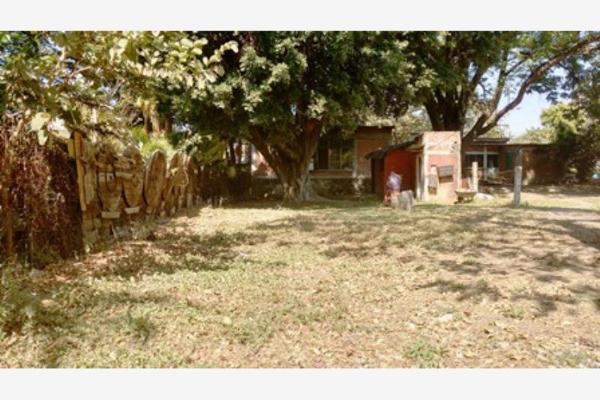 Foto de casa en venta en  , cuautlixco, cuautla, morelos, 3149918 No. 05