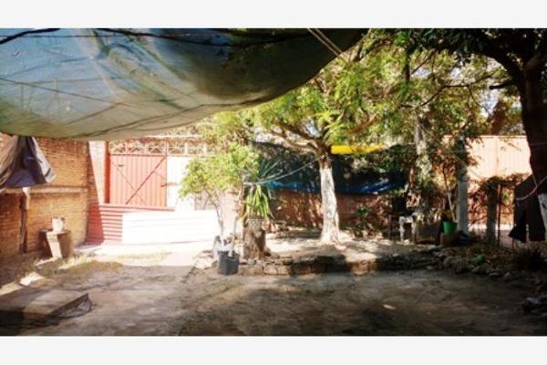Foto de casa en venta en  , cuautlixco, cuautla, morelos, 3149918 No. 06