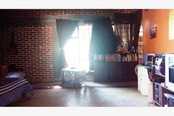 Foto de casa en venta en  , cuautlixco, cuautla, morelos, 3149918 No. 08